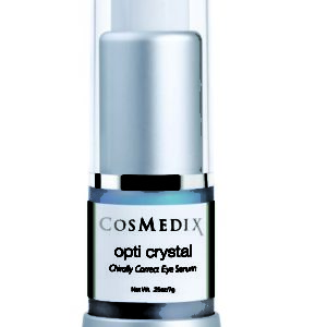 Geelong cosmetic skin clinic Opti-Crystal Eye Serum