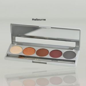 9335-Melbourne-500x500