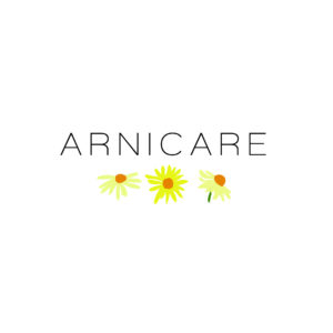 Arnicare- Arnica Products
